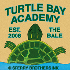 to TurtleBayAcademy.com